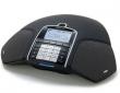 Фотография Konftel 300W беспроводной DECT телефон для конференц-связи