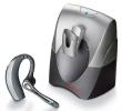 Фотография L510s/AV-ABT-35, Bluetooth гарнитура с адаптером для подключения