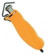Paladin Tools PT-1822 - универсальный стриппер для кабеля