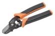 Paladin Tools Стриппер для оптического кабеля PT-1177 (3 в 1