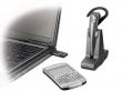 Фотография Savi Go, беспроводное решение для компьютера и мобильного