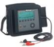 TelScout® TS100-01