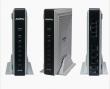 VoIP шлюзы