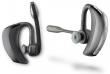 Фотография Voyager® PRO USB MOC, Bluetooth гарнитура