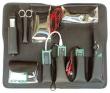 Фотография Доп. набор инструментов для SK-51 с паллетой