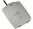 Фотография Аналоговый GSM шлюз 2N EasyGate FAX(501313E)