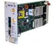 Фотография Цифровой GSM шлюз 2N Ateus BRI BRI Lite Rack (2 GSM канала)