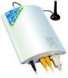 Цифровые GSM шлюзы (ISDN BRI)