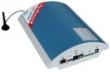 Цифровые GSM шлюзы для линий VoIP