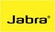 Гарнитуры Jabra