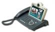 Фотография Видеотелефон AP-VP350 AddPac