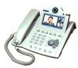 Фотография Видеотелефон AP-VP200 AddPac