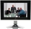 Фотография Персональная система ВКС Polycom HDX 4002 XL