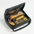 Фотография Набор инструмента Electrical Contractor Telecom Kit l TS30
