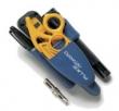 Фотография Набор инструмента IS60 Pro-Tool™ Kit