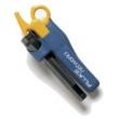 Фотография Набор инструмента IS25 Pro-Tool™ Kit
