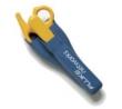 Фотография Набор инструмента IS15 Pro-Tool™ Kit