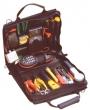 Набор инструмента SK-44 (полный)