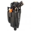 Фотография Наборы инструментов для работы с витой парой GripPack 4941