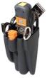 Фотография Наборы инструментов для работы с витой парой GripPack 4942