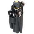 Фотография Наборы инструментов для работы с витой парой GripPack 4943