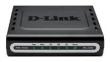 компоненты D-Link