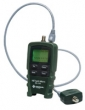 Кабельный тестер NETcat Micro NC-100