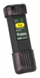Детектор излучения 510XL